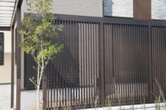 シャッターやサッシ、フェンスの工事はどこに依頼すべき?